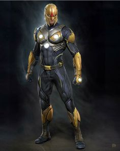 Richard Rider in the MCU could still be possible, as Marvel Studios president Kevin Feige confirms Nova is still on the table. Marvel Dc Comics, Marvel Avengers, Marvel Comic Universe, Comics Universe, Marvel Fan, Marvel Heroes, Marvel Cinematic Universe, Marvel Universe Characters, Marvel Villains