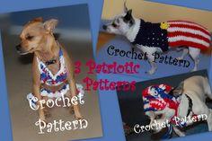 Posh Pooch Designs Dog Clothes