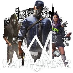 Watch Dogs  Human Conditions Cheap