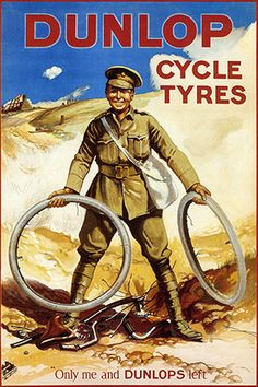 Vintage Advertising Posters | Cycles cycling motivation, cycling posters, cycling, cycling quotes, classic cycling
