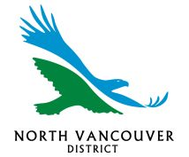 District of North Vancouver Canadian Animals, North Vancouver, Best Places To Live, Job Opening, Logo Color, North Shore, Animal Rescue Shelters, British Columbia, Animal Welfare