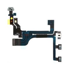 Nappe power volume iPhone 5C