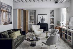 elegant-french-interior-4.jpg (720×480)