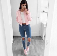 Find More at => http://feedproxy.google.com/~r/amazingoutfits/~3/sRP87FGiZws/AmazingOutfits.page