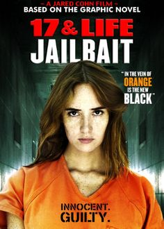 english movies torrents download free