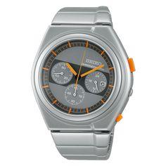 スピリット「SCED057」の詳細情報をご紹介いたします。セイコーウオッチ製品はお近くの時計店にてお買い求めいただけます。