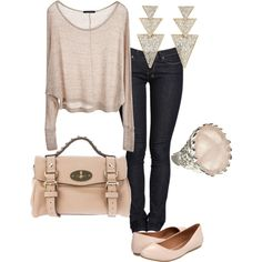 """Cuteeeee"" by patrick-jenna on Polyvore"
