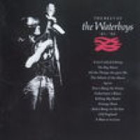Listen to The Whole of the Moon by The Waterboys on @AppleMusic.
