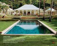 Celerie-Kemble-Dominican-Republic-House-Pool-via-DiCorcia-Interior-Design-NY-NJ