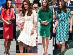 duchess of cambridge kate middleton - Google Search