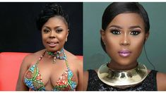 "Spread the love Valentina Nana Agyeiwaa, popularly known by her showbiz name Afia Schwarzenegger is back at it again. She launched a vile attack on Berla Mundi, accusing her sleeping with Married men. This is a direct retaliation for Berla putting her on blast on the ""The Late Afternoon Show"". During The Late Afternoon show […]"