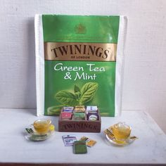 "36 Likes, 4 Comments - Carlotta Rossi (@cinen.mini) on Instagram: ""Tea time Miniature 1:12th scale #dollshouseminiatures #miniature #cinen #miniatures #tea #teatime…"""