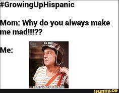 growing up hispanic - Google Search