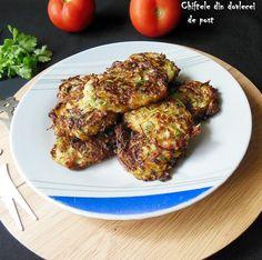 Tandoori Chicken, Beef, Vegan, Cooking, Ethnic Recipes, Meat, Kitchen, Vegans, Brewing