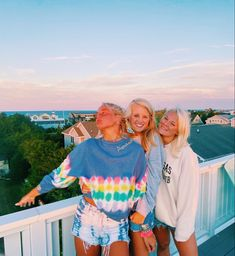 Photos Bff, Best Friend Photos, Best Friend Goals, Friend Pics, Bff Pics, Preppy Outfits, Cute Outfits, Fall Outfits, Summer Outfits