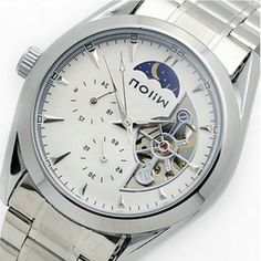 34.00$  Watch now - https://alitems.com/g/1e8d114494b01f4c715516525dc3e8/?i=5&ulp=https%3A%2F%2Fwww.aliexpress.com%2Fitem%2FAuthentic-veyron-multi-function-perspective-tothe-machine-core-business-man-fully-automatic-mechanical-watches-Men-s%2F32757408880.html - Authentic veyron multi-function perspective tothe machine core business man fully automatic mechanical watches Men's watch