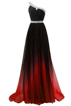One Shoulder Ombre Beaded Long Evening Prom Dresses, Cheap Sweet 16 Dresses, 18355 One Shoulder Ombre Beaded Long Evening Prom Dresses, Cheap Sweet 16 Dresses, Clothes Related posts:Prom Kleider Lange Schulterfrei Sterne Mond. Pretty Prom Dresses, Long Bridesmaid Dresses, Cheap Prom Dresses, Elegant Dresses, Homecoming Dresses, Awesome Dresses, Dress Prom, Dress Wedding, Beautiful Red Dresses