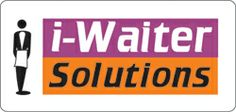 i-Water Solutions