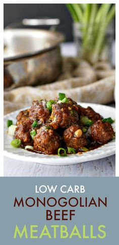 The everything whole foods cookbook includes strawberry rhubarb low carb mongolian beef meatballs forumfinder Choice Image