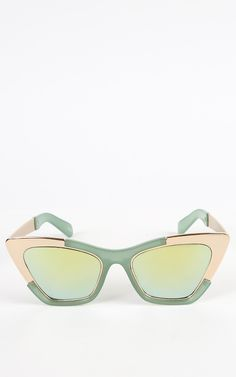 Affordable Women s Clothes, Shoes, and fashionable items at MakeMeChic.com.  Festival ChicCat Eye Sunglasses 5bbea662381d