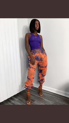 Black Women Fashion, Look Fashion, Fashion Outfits, Fashion Trends, Fashion Night, Fashion 2018, Urban Fashion Women, Womens Fashion, Fashion Spring