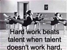 Here is a collection of great dance quotes and sayings. Many of them are motivational and express gratitude for the wonderful gift of dance. Ballet Class, Dance Class, Dance Studio, Dance Moms, Ballet Studio, City Ballet, All About Dance, Just Dance, Ballet Quotes