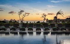 Mudah mendapat kenyamanan dari hotel murah di Bali Legian