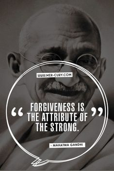 11 Mahatma Gandhi Quotes To Help You Live A More Peaceful Life