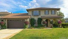 Buttonwood Ct, Chino Hills, CA 91709 for sale at $815,000. Call me for more info on this home of others like it 909-935-6234