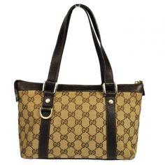 Gucci Shoulder Bag $609