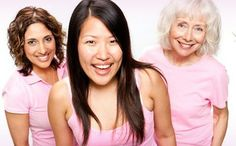 Read more about the leading Gynecologist doctor in Phoenix on http://www.drsweeten.com/Dr-Sweeten-Leading-Gynecologist-Doctor-In-Phoenix-Answers-Frequently-Asked-Questions-About-Incontinence.html