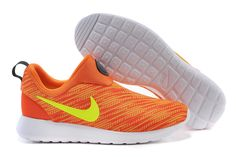 Rosherun Man Shoes 02