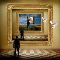 surreal art | Surreal art-art picture-surreal pictures