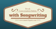 Songwriting Music Lessons For Kids, Singing Lessons, Singing Tips, Music And Movement, Music Therapy, Therapy Activities, Therapy Ideas, Relaxing Music, Christian Music