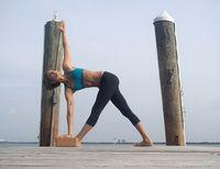 yoga - MindBodyGreen.com