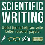 Nice infographic on how to read a scientific paper (or anything) from Elsevier