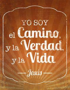En mi angustia invoqu a jehov y clam a mi dios el for Exterior no es la voz es clamor desde el alma