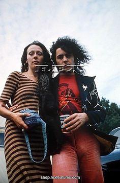 Marc Bolan, T Rex, June, Couple Photos, Children, Music, Couple Shots, Young Children, Musica
