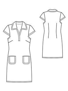 burda dress 118_0213_b_large