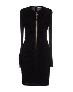 GIVENCHY Short Dress. #givenchy #cloth #dress
