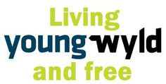 Is there a better way to live?? #liveforJesus #YoungLife #WyldLife