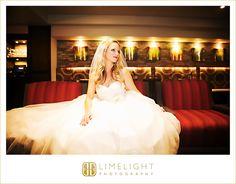 Limelight Photography, wedding photography, bride, wedding dress www.stepintothelimelight.com