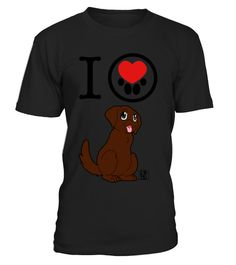 """# I Heart Furbags  Labrador Retriever .  Special Offer, not available anywhere else! Available in a variety of styles and colorsBuy yours now before it is too late!Click """"Buy it now"""" to pick your size and color Guaranteed safe and secure checkout via:"""