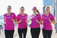 Image result for women's run