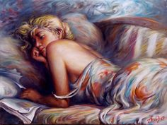 sait of artist Lightbox, Artist, Flowers, Pictures, Painting, Website, Girls, Drawing Drawing, Photos