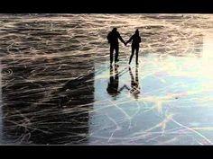 Le matin en patins - Ariane Moffatt - 1:47 Ariane Moffatt, Waves, Concert, Outdoor, Audio, Rhymes Songs, Children, Outdoors, Concerts