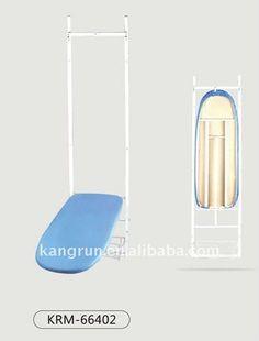 Montado en la pared de malla plegable de mesa tabla de planchar-imagen-Tabla de planchar-Identificación del producto:498148426-spanish.alibaba.com