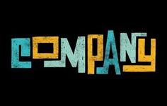"Port Tobacco Players Presents ""Company""   somdrealestatenetwork.com #somdrealestate #realtorkimberlybean"