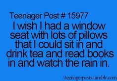 All Bookish With A Fun Twist - Untitled - Book Memes, Book Quotes, True Quotes, Funny Quotes, Funny Memes, Book Sayings, 9gag Funny, Memes Humor, Relatable Posts