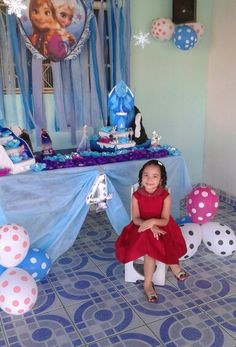 Princesa Camila.